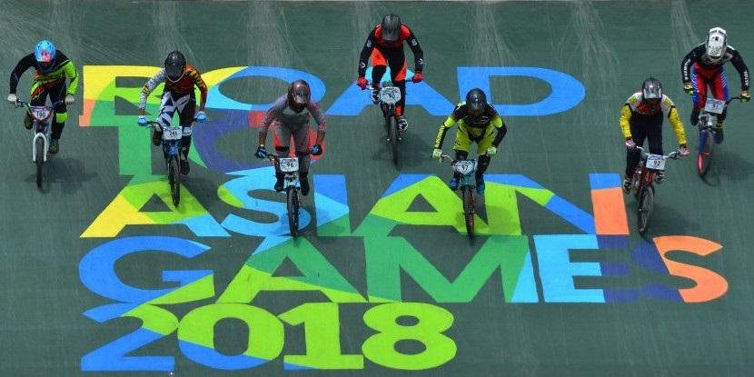 DKI Jamin Pelajaran Siswa Aman Saat Libur Asian Games