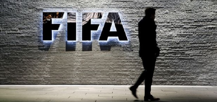 FIFA Ancam Sanksi Persikabo Bogor