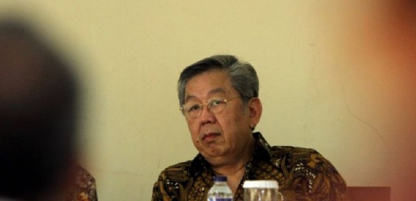 Korupsi, Pengusaha Edward Soeryadjaya Dituntut 18 Tahun