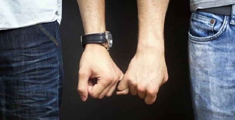 Malaysia Heboh Video Seks Gay Diduga Menteri