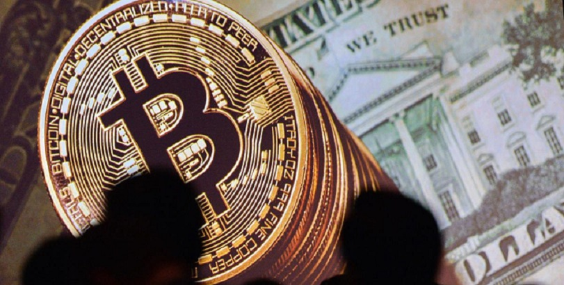 BI: Virtual Currency Bukan Alat Pembayaran Sah