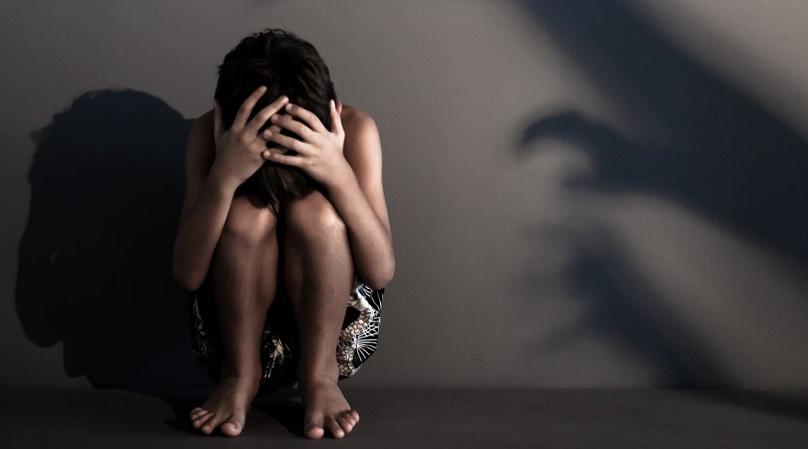 Tragis, Kekerasan Seksual Anak di Sukabumi Makin Tinggi