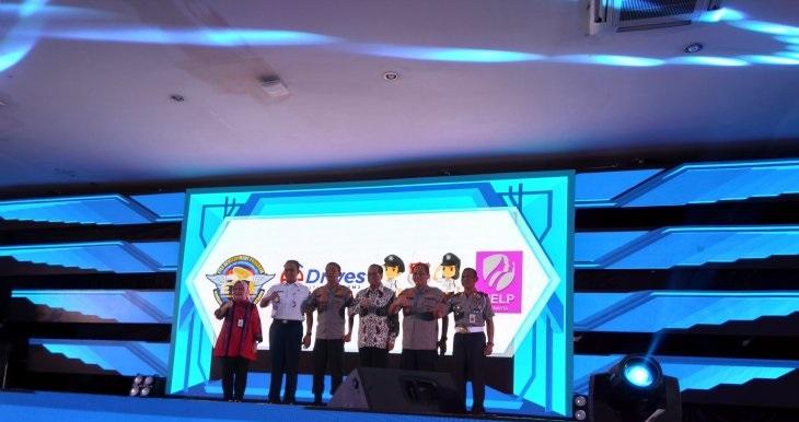 Kapolri:  e-TLE Wajib Diterapkan di 10 Kota Besar Indonesia