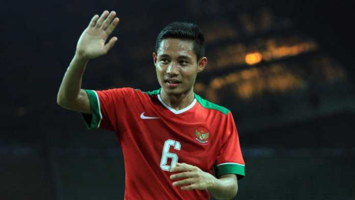 Piala AFF: Jumpa Thailand, Indonesia Banyak PR