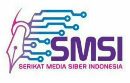 SMSI :  Produk Pers Harus Menjaga Kepentingan Publik
