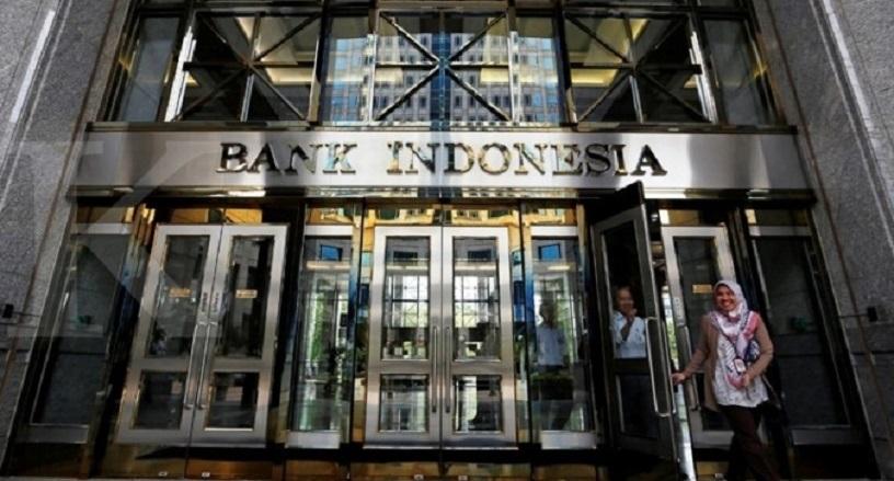 BI Prediksi Ekonomi Indonesia Kuartal II Landai