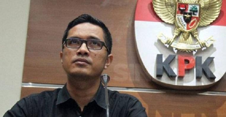 KPK: Menyidik Kasus E-KTP Sangat Rumit