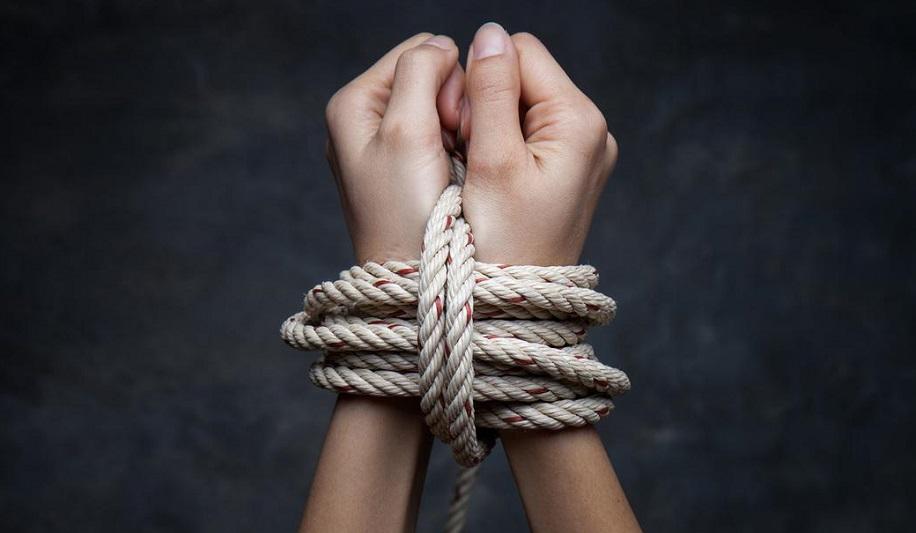 Prabowo Tak Bisa Menggelak Kasus Penculikan