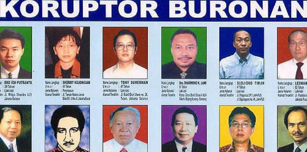 Korupsi BLBI, Sjamsul Nursalim & Istri Jadi Target KPK