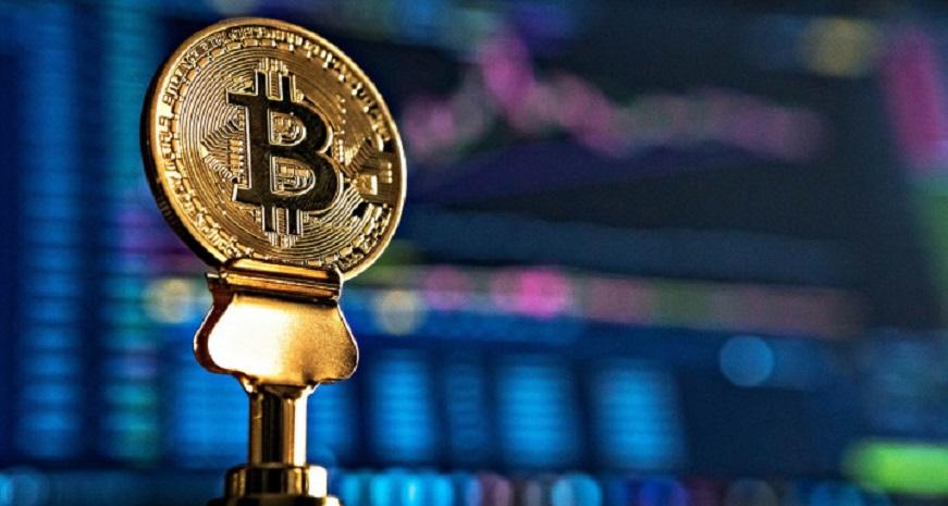 Bitcoin Jadi Ancaman Serius Visa dan Mastercard