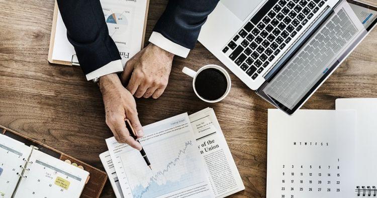 KADIN Prihatin Kepastian Hukum Investasi masih Rendah