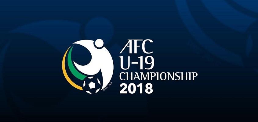 Piala AFC U19: Nunggu Malaysia vs Tajikistan