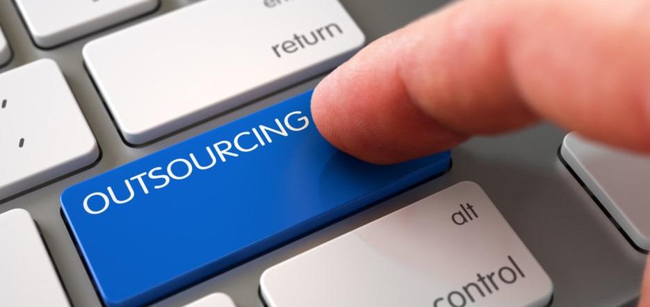 Apindo: Banyak Masyarakat Salah Kaprah Soal Outsourcing