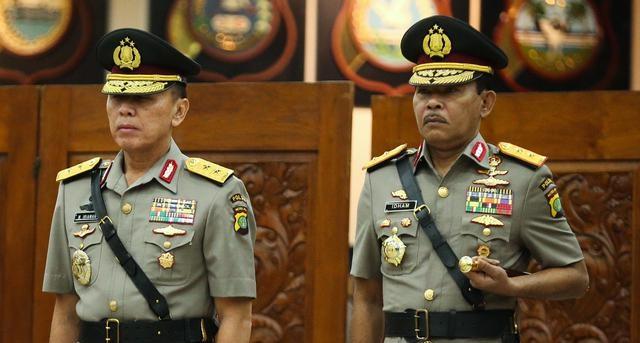 H-4 Lebaran, Tol Dalam Kota Jakarta Terpantau Lancar