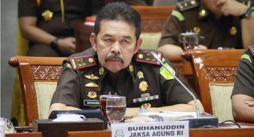 Kasus Jiwasraya, Kejakgung Gali Keterangan Saksi