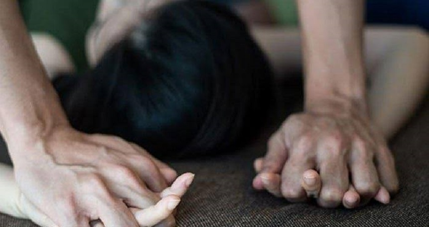 Tragis, Mahasiswi Telkom Alami Kekerasan Seksual