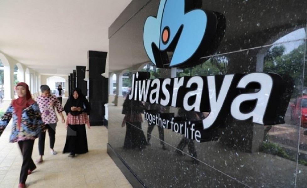 Korupsi Jiwasraya, 3 Orang Ditahan di Kejakgung