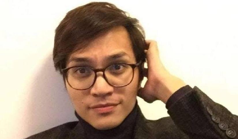 Korban Perkosaan Berharap Reynhard Sinaga Membusuk di Neraka