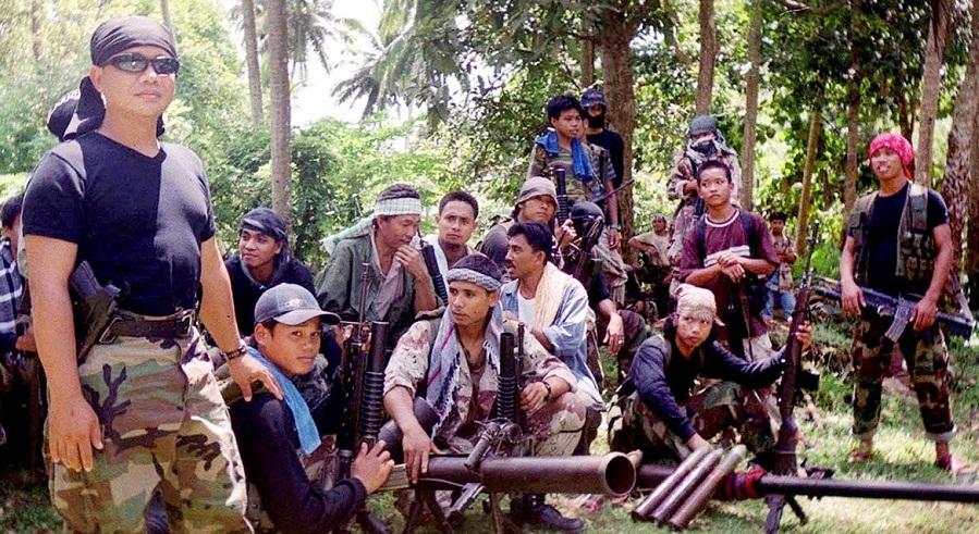 Sandera WNI di Filipina Selatan Berhasil Dibebaskan