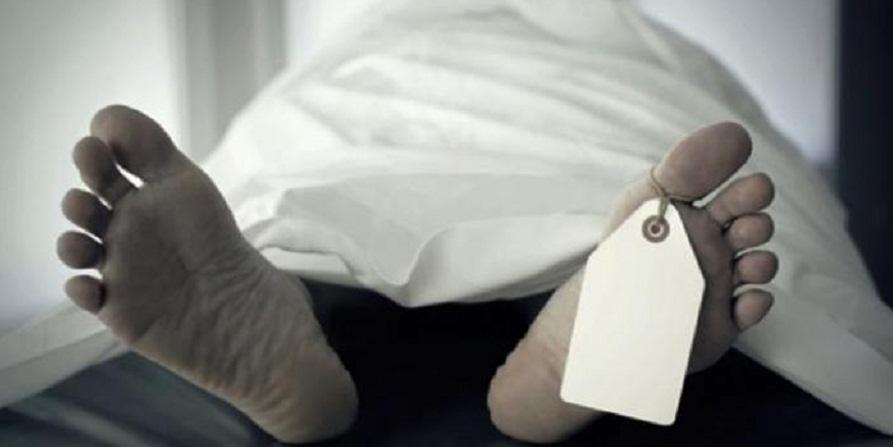 Bupati Boven Digoel Ditemukan Tewas di Kamar Hotel  Jakarta