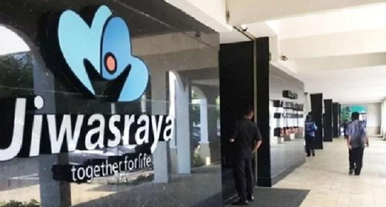 Skandal Jiwasraya, 13 Orang Dicekal Kejakgung