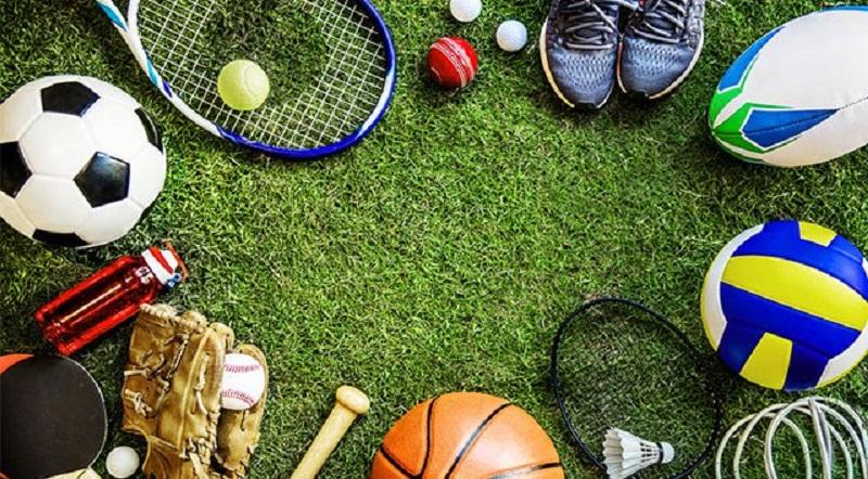 Olahraga Teratur Bisa Cegah 7 Jenis Kanker