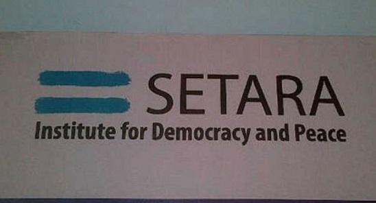 Setara Institute : Kepala BPIP Lebih Baik  Optimalkan Kinerja