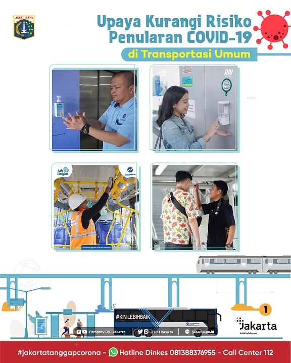 Pasien Positif Corona Jadi 369, Sembuh 17, Meninggal 32 Orang