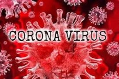 Tetap Waspada & Displin, Kasus Virus Corona Melonjak