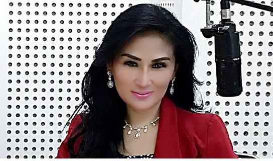 Psikolog Lita Gading, Stay at Home Nikmat or Neraka