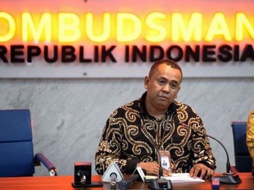 Ombudsman DKI Minta Kapolda Metro Tidak Ragu Menindak Pelanggar PSBB