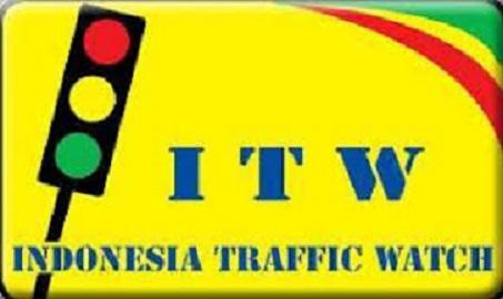 ITW : Operasikan Angkutan Umum Saat PSBB Mengkhianati Perjuangan