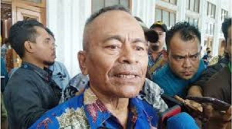 PWI Desak Polri Usut Kasus Ancaman & Intimidasi Wartawan Detik.com