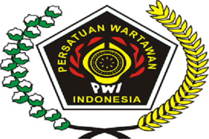 Forum PWI Jaya Gelar  Seminar  'New Media di Era Pandemi'