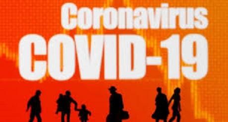 Anggaran Penanganan Covid-19 Capai Rp 1000 T, Pasien Positif 51.427 Sembuh 21.333 Meninggal 2.683