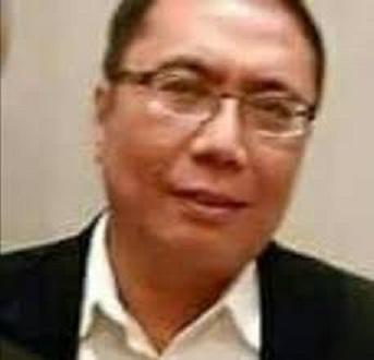 Kejagung Didesak Tetapkan Tersangka Kasus Korupsi di Kota Bekasi