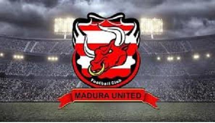 Setelah MU, Persebaya & Barito Putra Menolak Lanjutkan Kompetisi Shopee Liga 1 2020