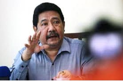 Libatkan TNI Tangani Aksi Terorisme Kemunduran Reformasi