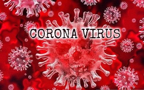 Virus Ada Wujudnya Bukan Hantu, Pasien Positif 111.455 Sembuh 68.975 Meninggal 5.236