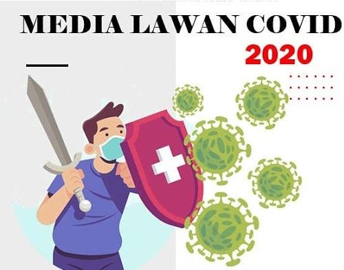 Presiden Jokowi Diminta Taklukkan Pandemi , Total Positif 169.195 Sembuh 122.802 Meninggal 7.261