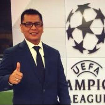 Wah..Gaji Dipotong, Pemain Asing Hengkang dari Klub Liga 1 Indonesia