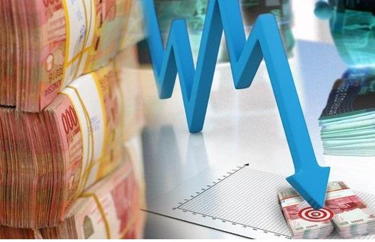 Kekeliruan Pemerintah Potensi Picu Resesi & Kredit Macet