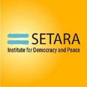 Intoleransi Menjalar, SETARA Desak Tito Bertindak Progresif