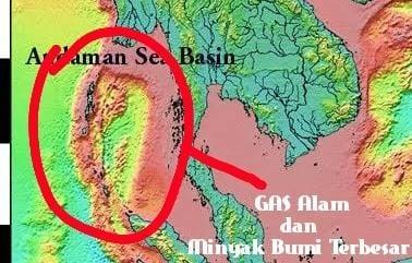 Pemerintah Diminta Lebih Peka Soal Sumber Energi di Aceh