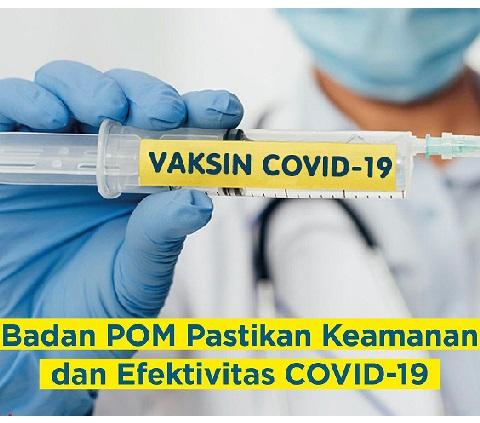 Imunitas & Isolasi Efektif Kalahkan Virus,Total Positif 678.125 Sembuh 552.722 Meninggal 20.257