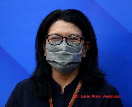 Vaksin Sinovac Dituding Paling Lemah