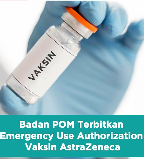 Komisi 9 DPR: Jangan Ada Dusta Soal Vaksin,Total Positif 1.398.578 Sembuh 1.216.433 Meninggal 37.932