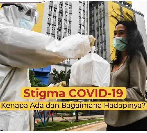 1 Tahun Pandemi Pemerintah Berduka, Total Positif 1.353.834 Sembuh 1.169.916 Meninggal 36.721