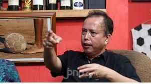 IPW : Oknum KPK Mencuri & Memeras Lebih Bejat dari Koruptor