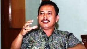 IPW Minta Densus 88 Anti Teror Turun Tumpas KKB Papua